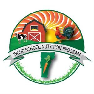 WCUD School Nutrition Program